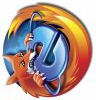 Firefox%20Vs%20IE.png