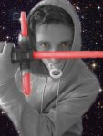 Join me on the dark side of little space..jpg