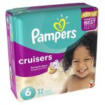 Pampers-Cruisers-Size-6-Diapers--pTRU1-16791297dt.jpg