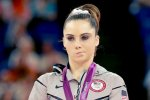 mckayla-maroney-not-impressed-face.jpg