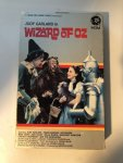 The Wizard Of Oz 1980 VHS Front.jpg