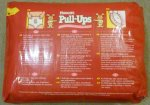 Huggies Pull-Ups Girls 1997 Large packaging UK reverse.jpg