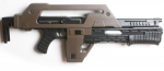 M41A_Pulse_Rifle.png