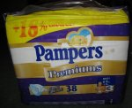 Old Pampers front (1024x831).jpg