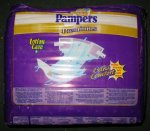 Old Pampers back (1024x890).jpg