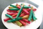 rainbow french fries hot chips 1.jpg
