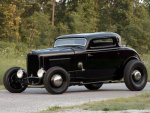 0808rc_15_z+1932_ford_coupe+.jpg