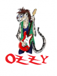 Ozzy the snow leopard.png