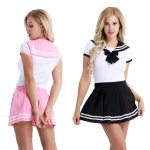 iEFiEL-Womens-Adult-Baby-Diaper-Lover-School-Girls-Snap-Crotch-Romper-with-Mini-Pleated-Skirt-...jpg