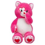 158269051_build-a-bear-cat-kisses-for-you-kitty-16-pink-cat-.jpg