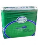forma-care-x-plus-large.jpg