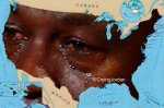 crying jordan usa.jpg