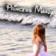Princess_Mandy
