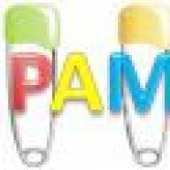 Pamperix Dartsy Diaper