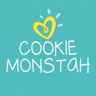 CookieMonstah