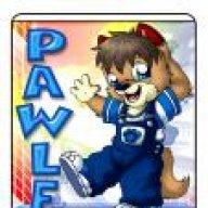Pawlf