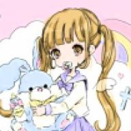 LittleBabyGirl19