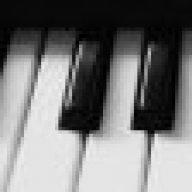 PianoMusic1