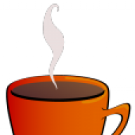 prizedcoffeecup
