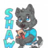 ShawnyPup