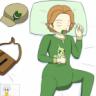 SleepyTyrant