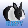 SleepyBunny
