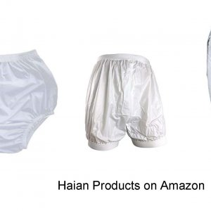 Haian_Products_on_Amazon.jpg