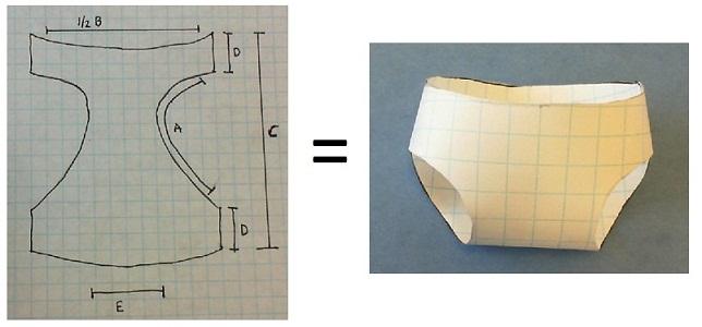 199-2-figure2a.jpg
