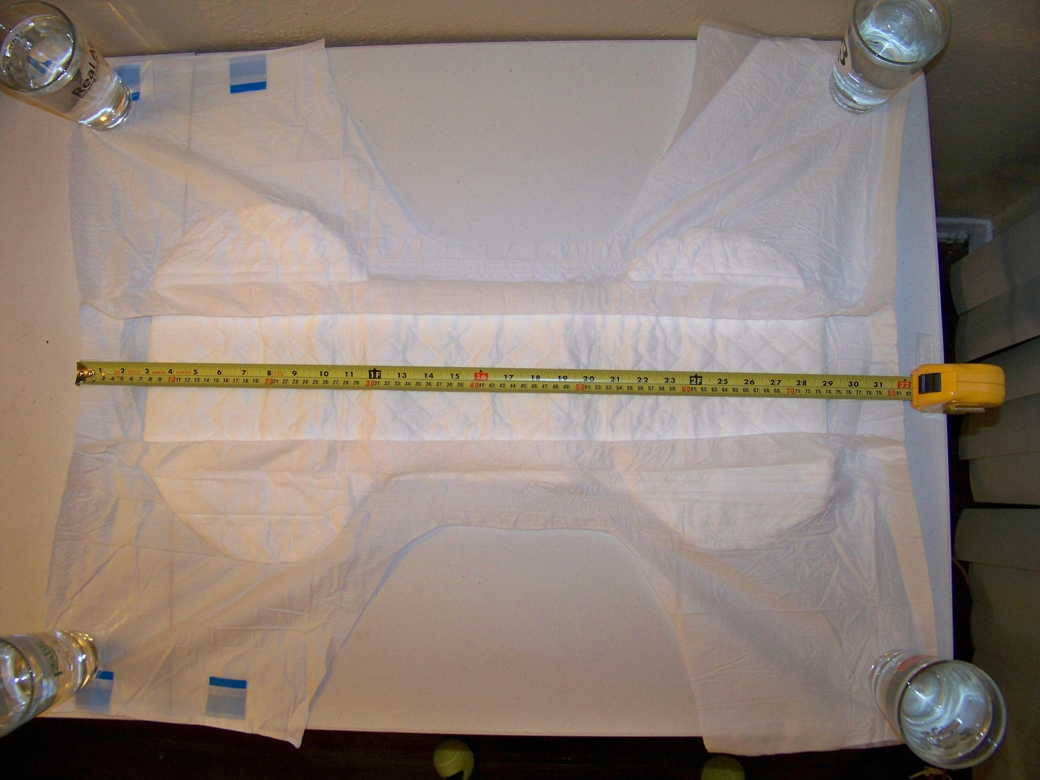 270-7-length.JPG