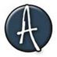 www.adisc.org